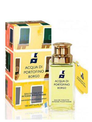 Borgo Acqua di Portofino für Frauen