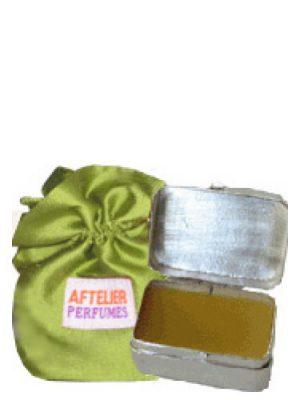 Boronia Single Solid Aftelier für Frauen und Männer