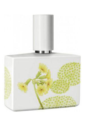 Bosque Limited Porcelain Edition Humiecki & Graef für Frauen und Männer