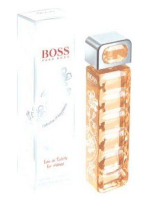 Boss Orange Celebration of Happiness Hugo Boss für Frauen