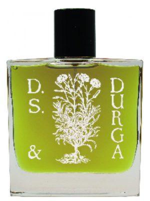 Boston Ivy D.S. & Durga für Männer