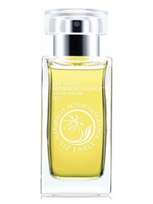 Botanical Essence No.1 Liz Earle für Frauen