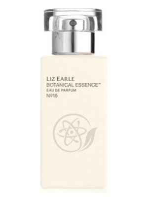 Botanical Essence No.15 Liz Earle für Frauen