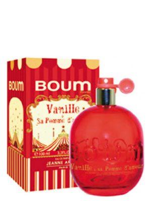 Boum Vanille Sa Pomme d'Amour Jeanne Arthes für Frauen