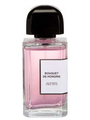 Bouquet de Hongrie BDK Parfums für Frauen