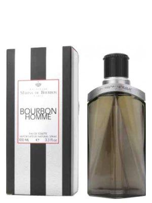 Bourbon Homme Princesse Marina De Bourbon für Männer