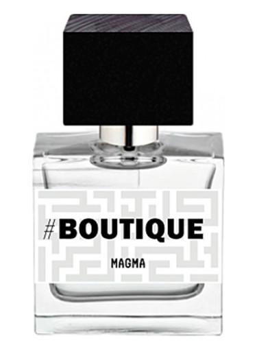 #Boutique Magma für Frauen