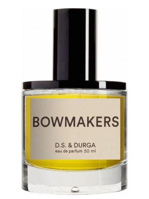 Bowmakers D.S. & Durga für Frauen und Männer