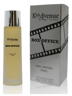 Box Office 10th Avenue Karl Antony für Männer