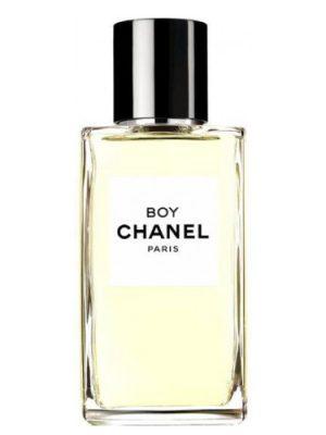 Boy Chanel Chanel für Frauen und Männer