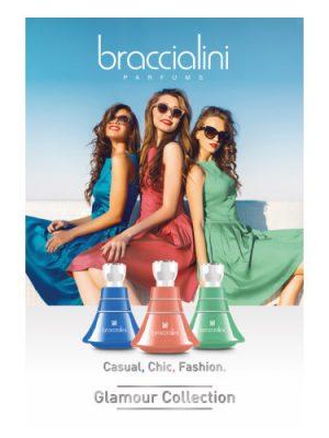 Braccialini Fashion Braccialini für Frauen