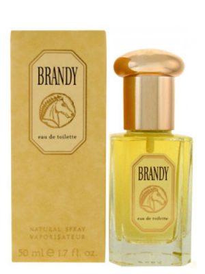Brandy Brandy Parfums für Frauen und Männer
