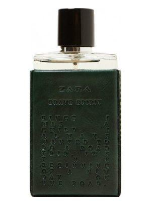 Brave Spirit Zara für Männer