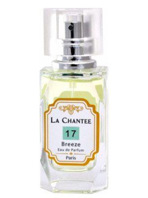 Breeze No. 17 La Chantee für Männer