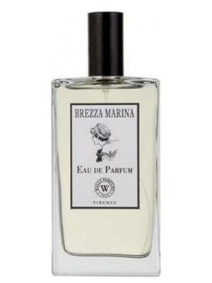 Brezza Marina Wally für Frauen und Männer