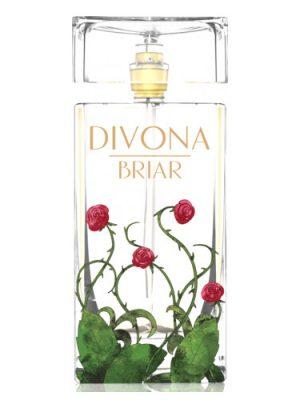 Briar Divona für Frauen