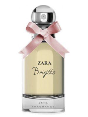 Brigitte Zara für Frauen