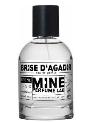 Brise d'Agadir Mine Perfume Lab für Frauen und Männer