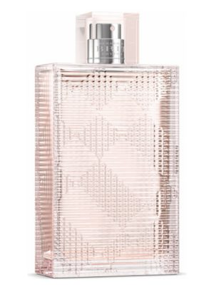 Brit Rhythm for Her Floral Burberry für Frauen
