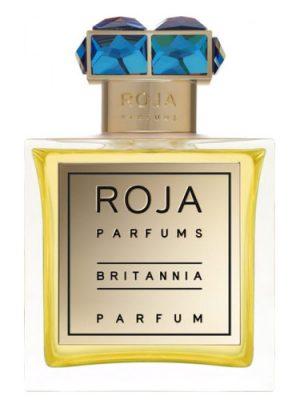Britannia Roja Dove für Frauen und Männer