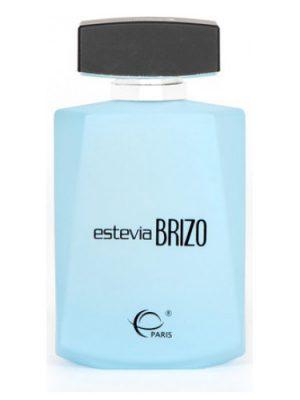 Brizo Estevia Parfum für Männer