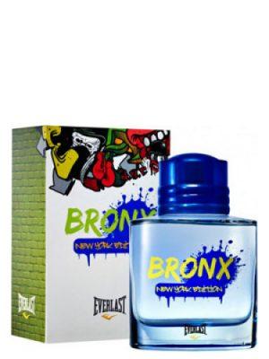 Bronx New York Edition Everlast für Männer