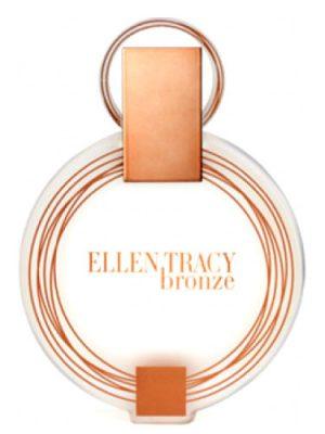Bronze Ellen Tracy für Frauen
