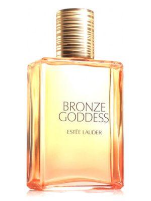 Bronze Goddess Eau Fraiche Skinscent 2015 Estée Lauder für Frauen