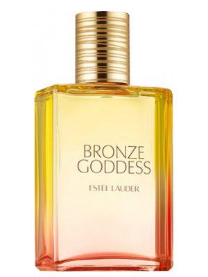 Bronze Goddess Eau Fraiche Skinscent 2016 Estée Lauder für Frauen