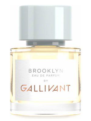 Brooklyn Gallivant für Frauen und Männer
