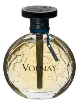 Brume d'Hiver Volnay für Frauen und Männer