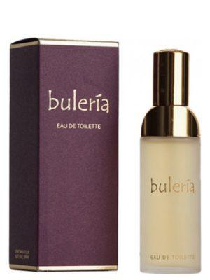 Buleria Agua de Sevilla für Frauen