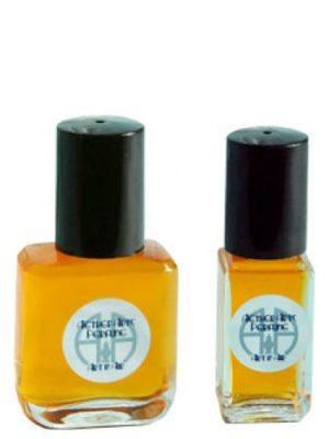 Burner Perfume No 4: John Frum Aether Arts Perfume für Frauen und Männer