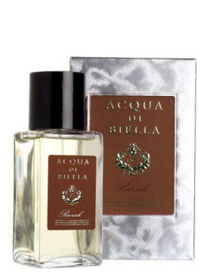 Bursch Acqua di Biella für Männer