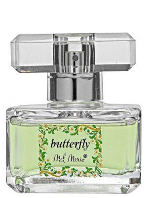 Butterfly Mel Merio für Frauen
