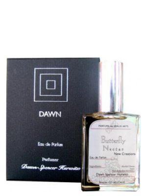 Butterfly Nectar DSH Perfumes für Frauen