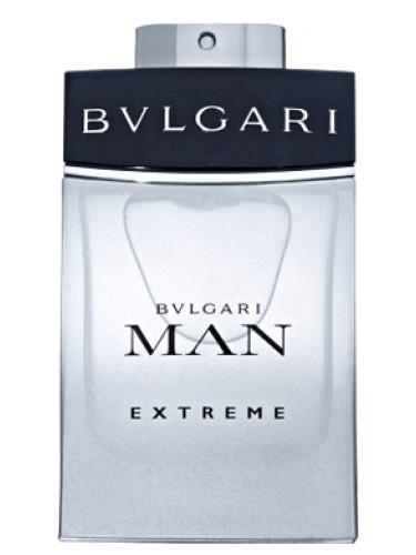 Bvlgari Man Extreme Bvlgari für Männer