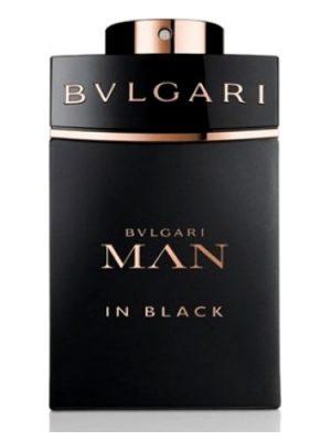 Bvlgari Man In Black Bvlgari für Männer