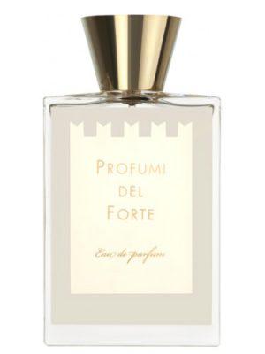 By Night White Profumi del Forte für Frauen
