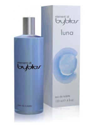 Byblos Luna Byblos für Frauen