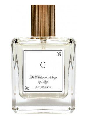 C The Perfumer's Story by Azzi für Frauen und Männer