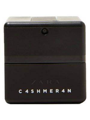 C4SHMER4N Zara für Männer