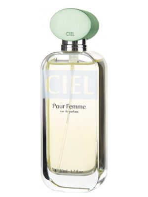 CIEL Pour Femme CIEL Parfum für Frauen