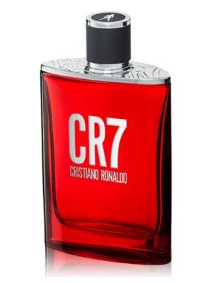 CR7 Cristiano Ronaldo für Männer