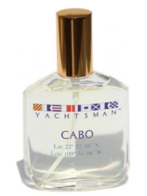 Cabo Yachtsman für Frauen und Männer