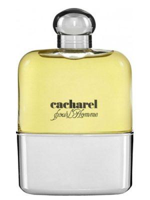 Cacharel pour L'Homme Cacharel für Männer