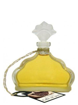 Caffe nel Greco Art Deco Perfumes für Frauen und Männer