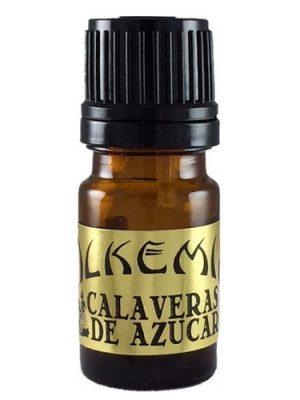 Calaveras de Azucar Alkemia Perfumes für Frauen und Männer
