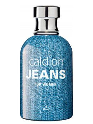 Caldion Jeans Hunca für Männer