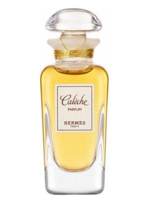 Caleche Parfum Hermès für Frauen